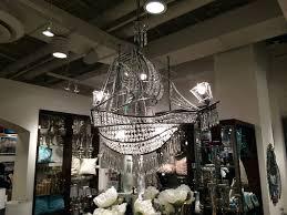 discount pendant lighting chandelier bubble pendant light ship chandelier discount