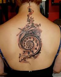 122 surreal tattoos designs parryz com