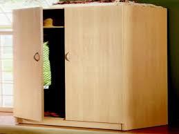free standing wardrobe closet free standing closet free standing