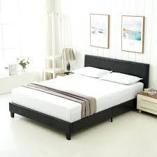 Twin Bed Headboard Footboard Twin Size Headboard U2013 Dawnwatson Me