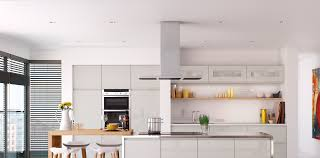Gloss Kitchen Designs High Gloss Kitchen Designs Quality Designs For All Budgets