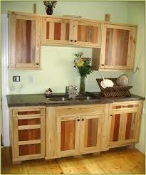 How To Make A Kitchen Cabinet Door Kitchen Cabinets Mking Cbinets Kitchen Cabinet Doors
