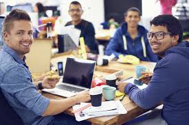 database administrator job description salary and skills