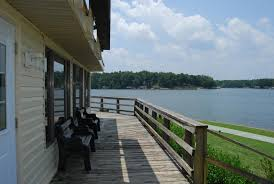 outdoor world lake gaston map lake gaston rv cing resort prices cground reviews