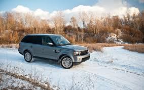 2012 range rover sport hse editors u0027 notebook automobile magazine