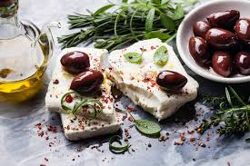 cuisine grecque recette moussaka tarama les recettes traditionnelles de la cuisine