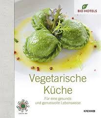 vegetarische k che vegetarische k che krenn hubert verlag 9783990051672 hardback