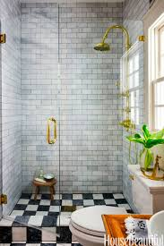 bathroom tile bath tiles wall tiles design cream border tiles