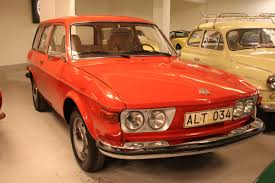 volkswagen 412 vw 412 le 1973 toveks bil