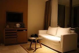 coin chambre dans salon coin salon de la chambre picture of komaneka at rasa sayang ubud