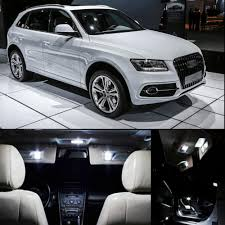 audi q5 price 2014 compare prices on led bulb for q5 shopping buy low price