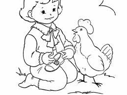 preschool coloring pages nursery rhymes 41 nursery rhyme coloring pages free printable nursery rhymes