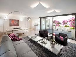 furniture glamorous photo of new in creative design modern