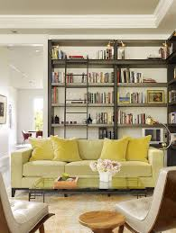 vibrant trend 25 colorful sofas to rejuvenate your living room mellow yellow sofa for the cool living room and library design chloe warner