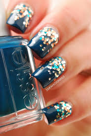 137 best nails images on pinterest make up enamels and hairstyles