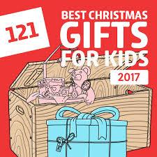 325 really good gift ideas for kids that don u0027t dodo burd