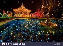 light displays near me christmas light displays in maryland christmas lights decoration