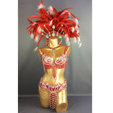 carnival costumes for sale popular parade carnival costumes buy cheap parade carnival