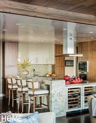 Kitchen Countertop Tile Galleries New England Home Magazine