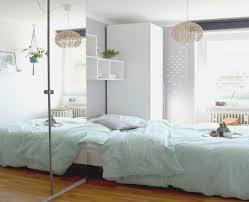kleine schlafzimmer gestalten kleines schlafzimmer gestalten ideen kazanlegend info