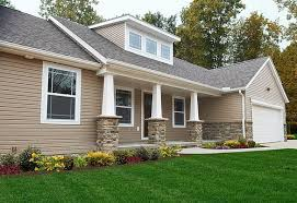 rancher style homes custom home quick guide ranch style floor plans wayne homes