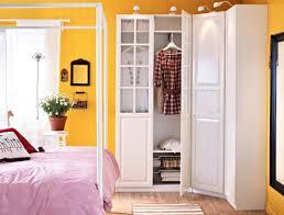 Wardrobes Ikea Bedroom Trendy Ikea Corner Wardrobe Closets Ikea Pax Closet