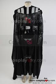 best batman halloween costume star wars darth vader cosplay costume star wars cosplay