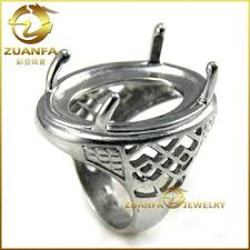 ring settings without stones mohter ring ring settings without stones mens ring buy ring