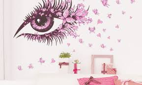 mural wall murals bedroom entertain cheap bedroom wall murals full size of mural wall murals bedroom beautiful wall art inspirations beautiful wall murals bedroom large