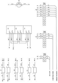 drawings and diagrams fundamentals of electrical transmission and
