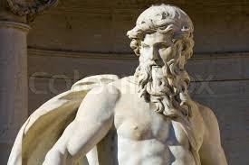 dionysus greek god statue dionysus mask greek god of vine stock photo colourbox