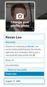 how to get verified on a complete step by step guide