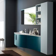 Modern Bathroom Cabinets Vanities Modern Bathroom Vanity How To Choose The Right Size Design