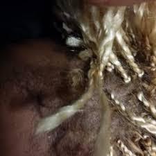 twa hair braiders in georgia isabelle african hair braiding hair stylists 4826 redan rd
