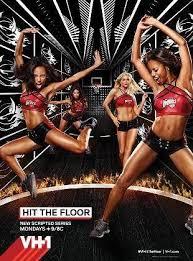 Hit The Floor Episode 1 - hit the floor season 3 download