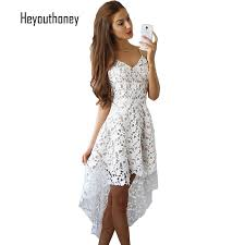 heyouthoney fashion women dress boho slim fit bodycon summer