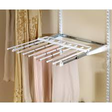 Rubbermaid Closet Baby Closet Dividers For Wire Shelves