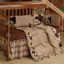 Mossy Oak Baby Bedding Crib Sets by Rustic Rustic Bedding Blog