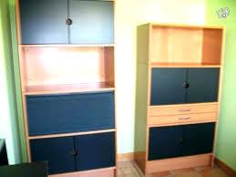 ikea mobilier bureau secretaire meuble ikea secretaire bureau meuble ikea tshuttle co