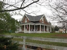 100 southern farmhouse plans long lake cottage house plan