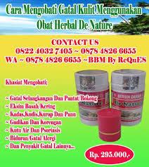 Sabun Belerang Di Apotik obat gatal eksim kering pada selangkangan dan buah zakarhag350 hag350
