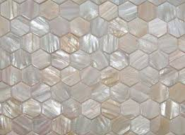 understanding the thickness of of pearl tile tile circle