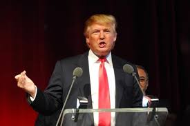 donald trump kw donald trump raises 80 million in july for caign and republican