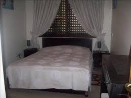 chambre chez l habitant marrakech chambre chez l habitant marrakech 17 images riad dar kader chez