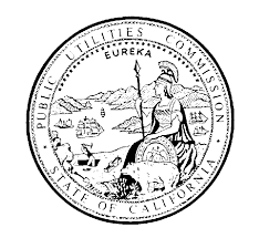california state flag coloring page california public utilities commission wikipedia