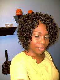 micro braids hairstyles pictures updos micro braids hairstyles updos updo hairstyles with micro braids