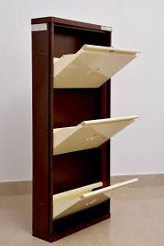 wall mounted furniture decorating marvelous wall mounted shoe rack best ideas for shoe