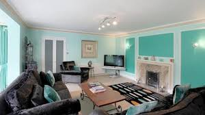 teal livingroom amazing white the 22 teal living room designs decorating ideas