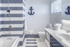 12 kids u0027 bathroom design ideas that make a big splash