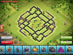 Coc Maps Clash Of Clans High Quality Strategy Guides Tutorials Tips